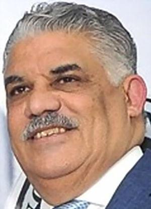 Posible visita del Canciller Miguel Vargas genera expectativas en militancia perredeista en NY