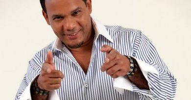 """""""El Torito"""" actuará como solista en United Palace"""
