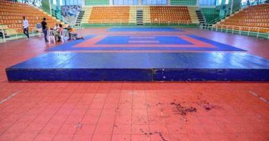 Dirigencia deportiva lamenta agresión a presidente de Karate quien sufrió dos disparos