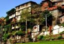 Embajada de Taiwán en RD anuncia Proyecto Arte en Residencia