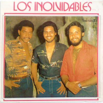 FALLECE ; Many Gomez líder del legendario Grupo de merengue Los Inolvidables