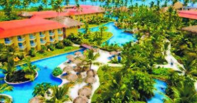Grupo Dream inaugurará dos hoteles en RD en 2019