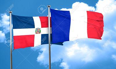 Embajada dominicana en Francia e Instituto Cordon Bleu harán evento culinario en París