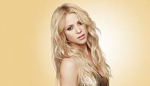 Shakira tendrá concierto en República Dominicana
