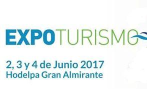 Asoc. Hoteles de Montecristi promocionará en Expo Santiago 2017, cursos de avistamiento de aves
