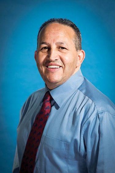 Dominicano busca senaduría por estado de New Jersey