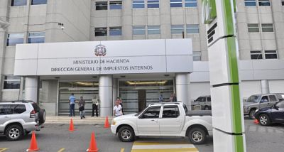 Fiscalía del Distrito Nacional investiga a empresarios por evasión fiscal
