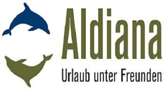 Grupo alemán Aldiana invierte en dos proyectos turísticos de más de 300 habitaciones en Miches y Cabarete