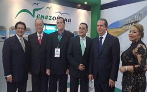 Inauguran Bolsa Turística del Caribe cuya edición proyecta generar US$2.5 millones en negociaciones