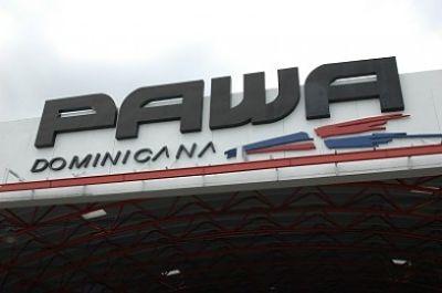 PAWA Dominicana, primera aerolínea nacional en el Top Ten de vuelos regulares en el país