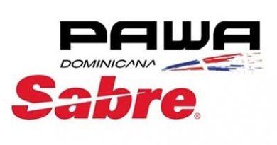 PAWA Dominicana utilizará tecnología Sabre para optimizar sistema de ventas y servicios