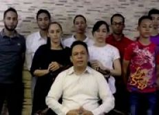 Pastor pide perdón tras difusión de video íntimo en La Romana