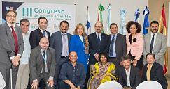 REDOTACC dará seguimiento a compromisos de MITUR y ASONAHORES en favor del Turismo accesible