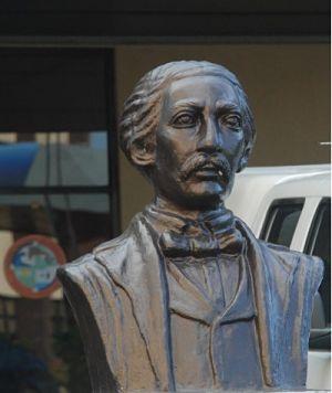 Recolectarán firmas para levantar busto de Duarte en Boston
