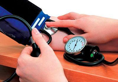 Remedios naturales para reducir la hipertensión