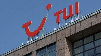 TUI Bélgica abre reservas en su nueva ruta triangulada Bruselas – St. Maarten – Punta Cana