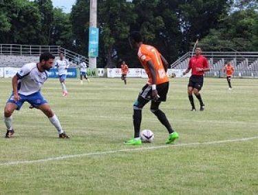 Cibao FC sigue caliente; superó a San Cristóbal