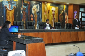 Juez ordena prisión para un ministro y otros nueve acusados en caso Odebrecht