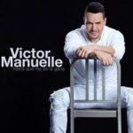 Víctor Manuelle con nuevo sencillo