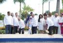 Danilo Medina da primer palazo proyecto habitacional Higüey City Homes; viviendas económicas