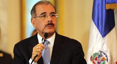 Danilo Medina designa nuevos procuradores