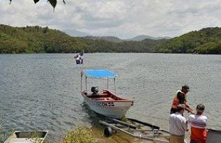 El ecoturismo es el pilar de Santiago Rodríguez