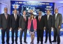Empresa Claro anuncia primera red 4.5G en RD