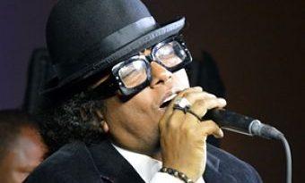 Sergio, cantará en La Habana