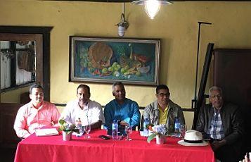 ASONAHORES propone uso turístico sostenible para incorporar áreas protegidas al desarrollo