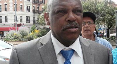 Dominicanos marcharán en NY contra presencia haitiana en RD