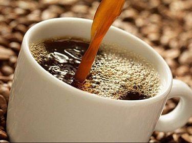Lo que no sabes sobre el café…¡Te sorprenderá!
