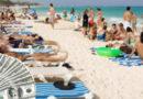 Turismo, motor económico de RD: US$28.000 millones en cinco años