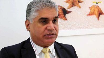 Vice ministro Fernández destaca crecimiento Turismo con la dupla Danilo Medina – Francisco J. García