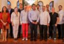 Zona Colonial se prepara para acoger evento Dominicana Moda 2017