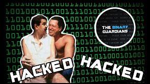 'Buscamos sacudir al régimen', dijeron los hackers que atacaron al gobierno venezolano