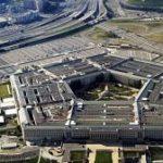 """El Pentágono dice estar listo para """"luchar esta noche"""" contra Corea del Norte"""