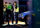 Suecia: Un tiroteo deja varios heridos en Malmo