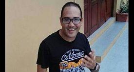 Buscan al presunto homicida de agente DNCD en Santiago