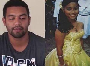 Fiscal SFM: Marlon confesó haber matado a Emely y que lanzó su cuerpo en vertedero