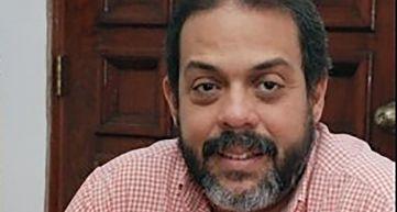 Queda detenido Bernardo Castellanos en cárcel de Fiscalía del Distrito Nacional