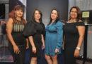 Avon presenta la nueva fragancia Little Black Dress
