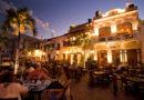 Ciudad Colonial atrae un 12% más de visitantes tras su renovación
