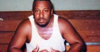 Comisión consular visitará dominicano condenado a 2 cadenas perpetuas
