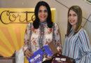 Cortés Hermanos lanza Big Bar Chocolates
