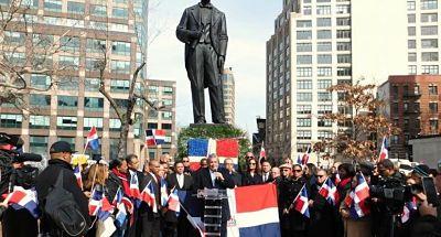 Dominicanos son segundo grupo latino en NY con peor nivel de salud