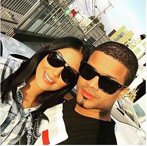 Diferencias entre Don Miguelo y Nabila Tapia llegan a orden de alejamiento