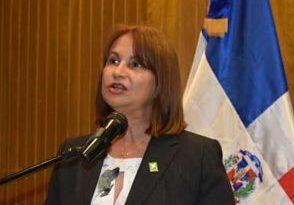 """Rosalía Sosa:""""La lucha contra la corrupción en el país es un discurso vacío para engañar a la ciudadanía"""""""