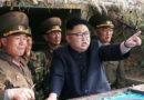 Kim Jong-un: El discurso de Trump es una «declaración de guerra» y lo «pagará caro»