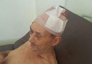 Apresan joven que hirió anciano para atracarlo en Jarabacoa