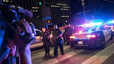 FATAL; Estados Unidos: Tiroteo deja al menos 8 muertos y 2 heridos en Dallas